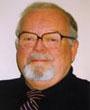 Dr. Kenley