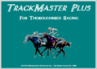 TrackMaster PPs