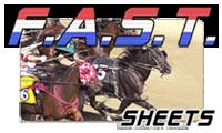 F.A.S.T. Sheets