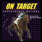 On-Target Performance Ratings
