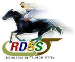 RDSS Bundle