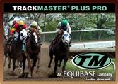 TrackMaster Plus Pro
