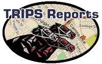 TRIPS Reports